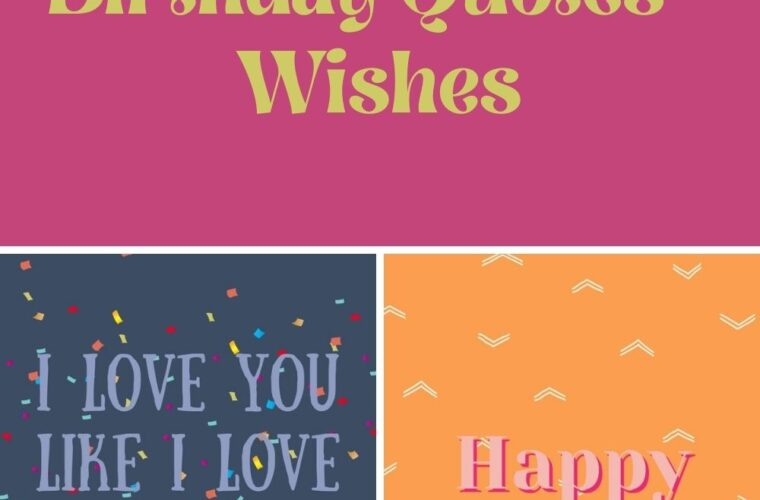 26th Birthday Quotes