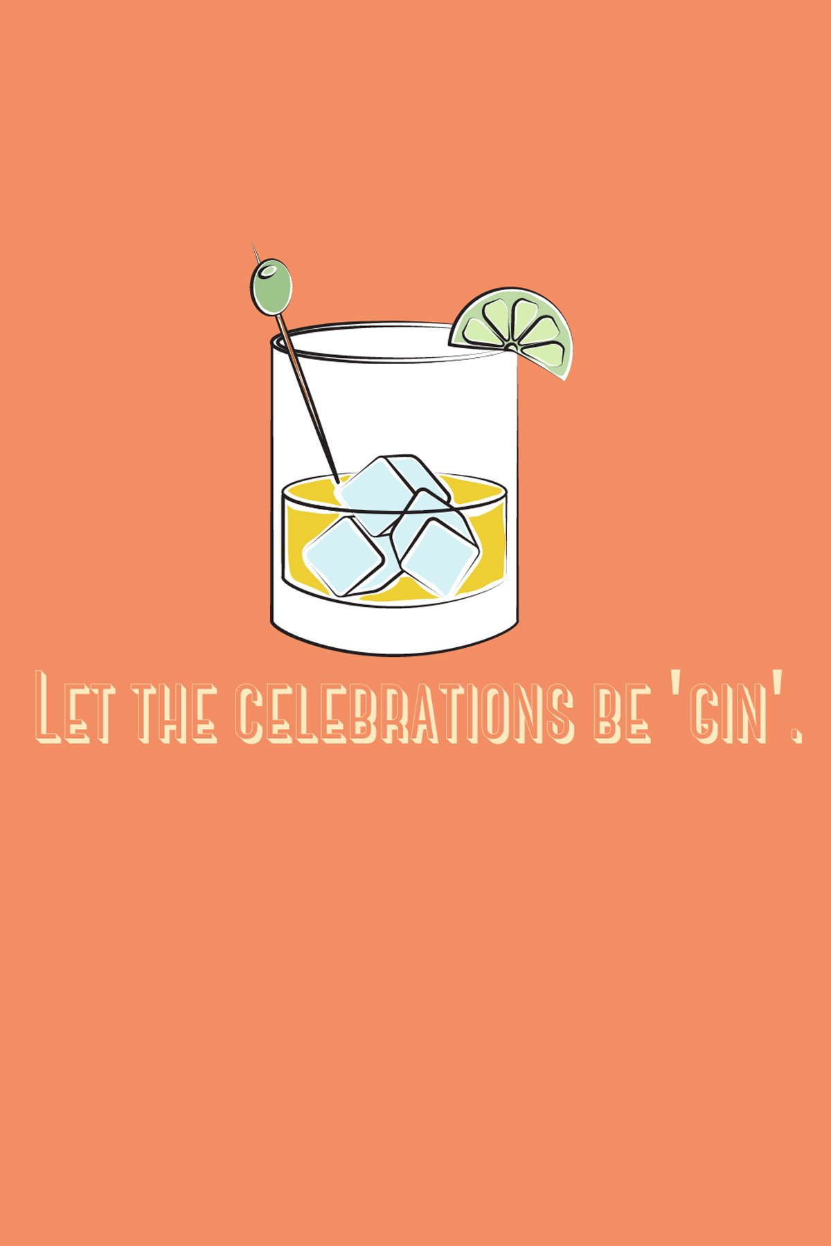 24th drinking quotes for birthdays