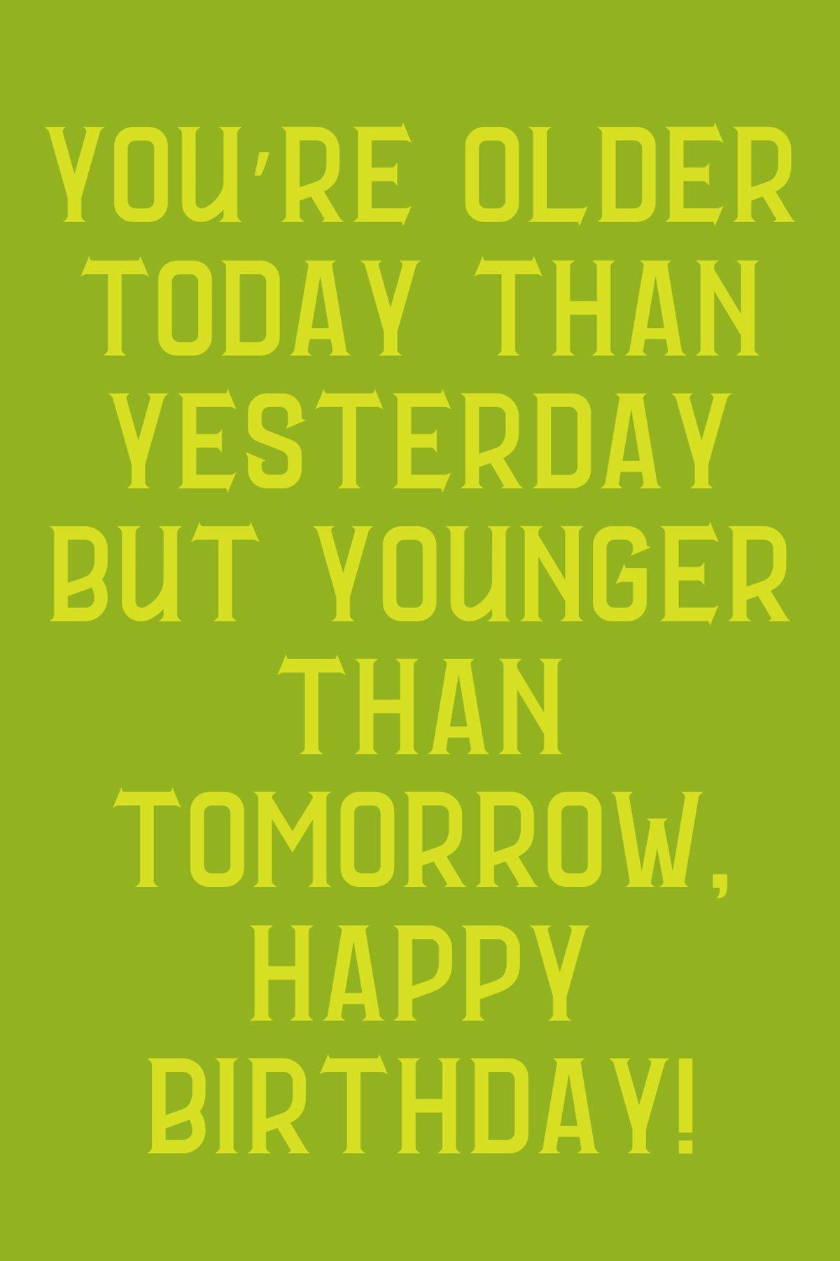 Celebration Quotes For happy Birthdays