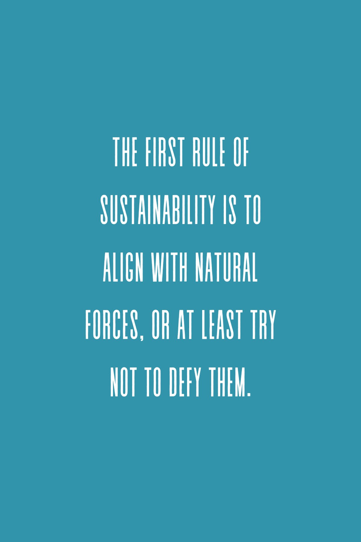 Earth Day Quotes Sayings