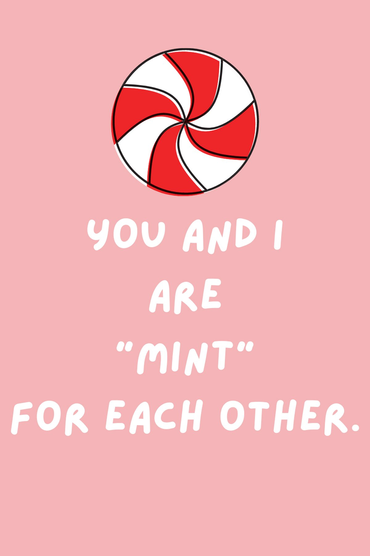 Funny Candy Quotes